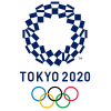 OH Tokyo 2020