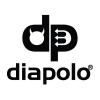 diapolo