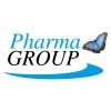 Pharma GROUP